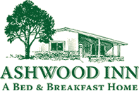 Ashwood Inn